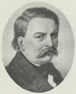 M. v. Schwind.