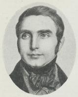 A. E. Scribe.