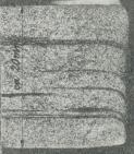 Fig. 5.