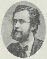 J. P. Selmer.