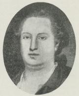 J. T. Sergel.