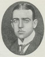 E. H. Shackleton.