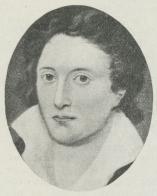 P. B. Shelley.