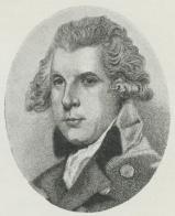R. B. Sheridan.