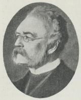 E. W. v. Siemens.