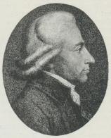 E. J. Sieyès.