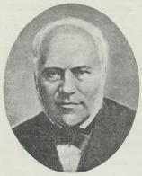 J. Sigurðsson.