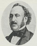 J. Simon.
