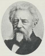 N. Simonsen.