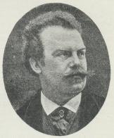 N. J. Simonsen.