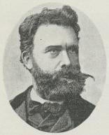 M. S. R. Skeibrok.