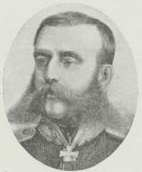 M. D. Skobelev.