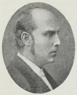 L. O. Skrefsrud.