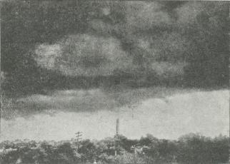 Fig. 3. Stratus.