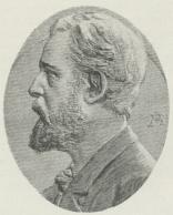 C. J. A. Snoilsky.