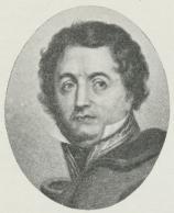 N. J. de D. Soult.