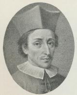 N. Steensen.