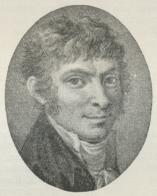 H. Steffens.