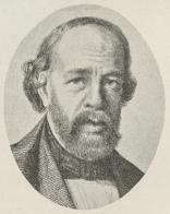 O. P. Sturzen-Becker.