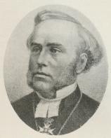 A. N. Sundberg.