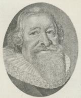 H. Svane.