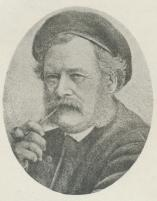 C. F. Sørensen.