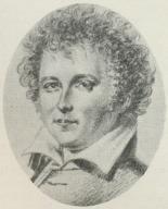 E. Tegner.