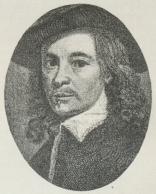 D. Teniers (den yngre).