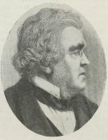 W. M. Thackeray.