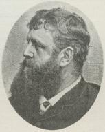 J. F. Thaulow.