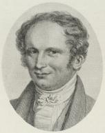 J. M. Thiele.