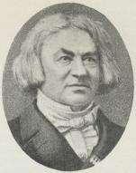 C. J. Thomsen.