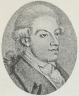 T. Thorild.