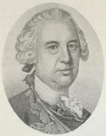L. L. Thurah.