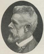 L. R. Tuxen.