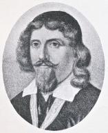 C. Ulfeldt.