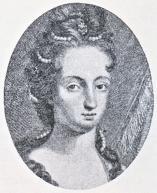 Ulrika Eleonora.