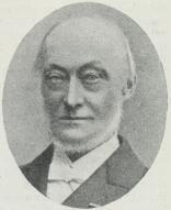 J. L. Ussing.