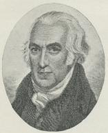 J. Watt.
