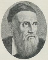 Tiziano Vecellio.