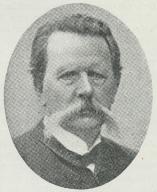 G. Wennerberg.