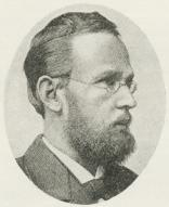 E. T. Werenskiold.