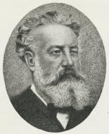 J. Verne.