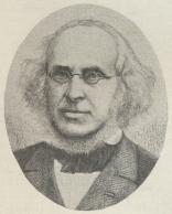 N. L. Westergaard.