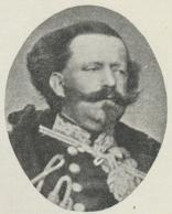 Victor Emanuel II.