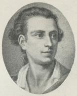J. Wiedewelt.