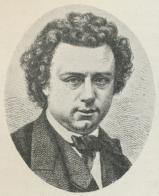 A. W. Wiehe.