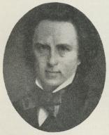 M. R. Wiehe.