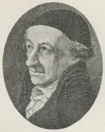 C. M. Wieland.
