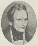 A. de Vigny.